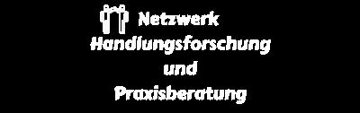 Netzwerk Handlungsforschung